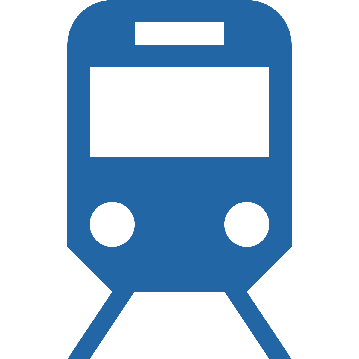 TTC icon.png