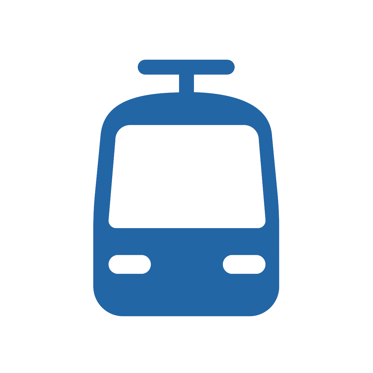 streetcar icon.png