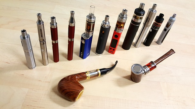 e-cigarette-collection-3159700_640.jpg