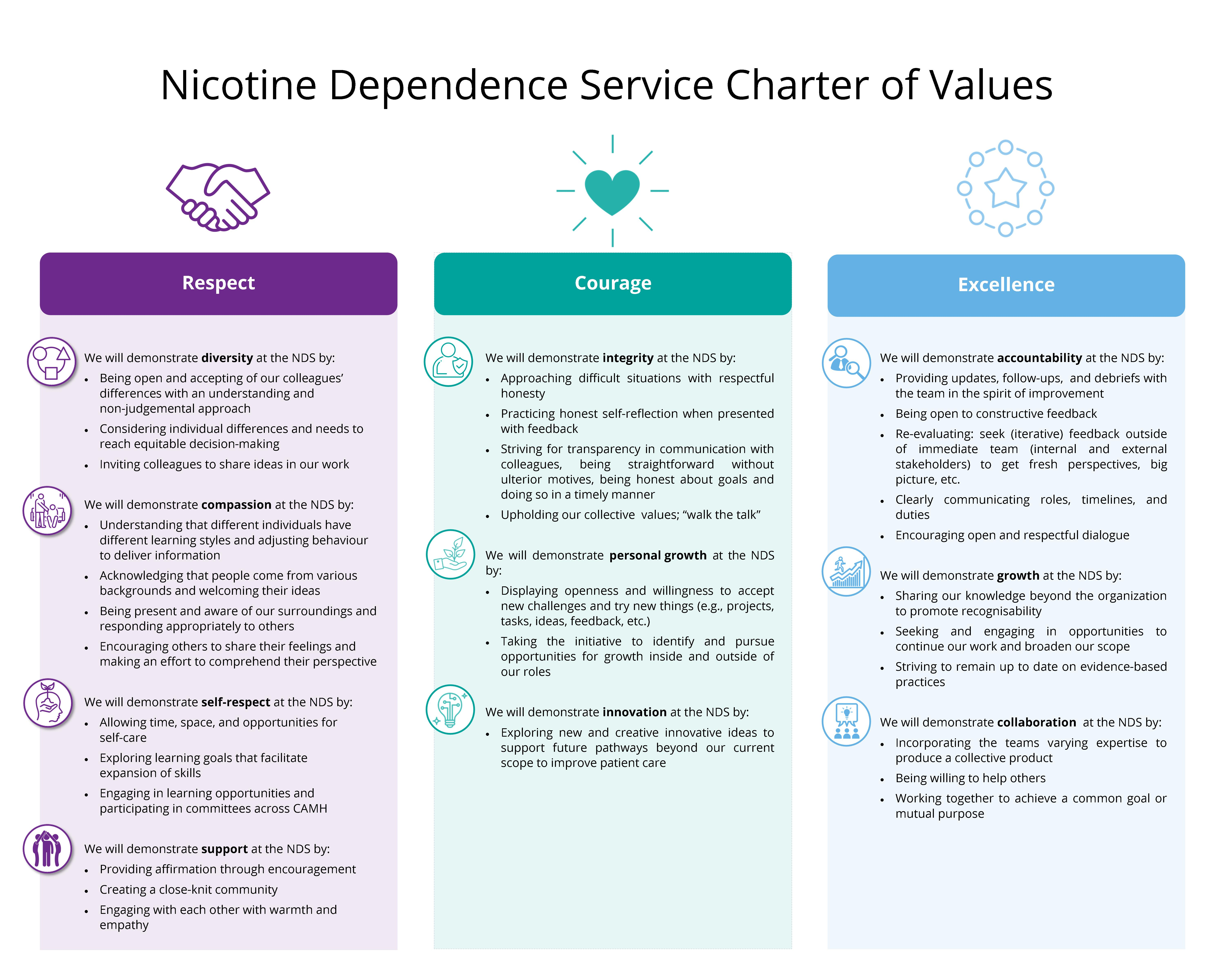 NDS Charter of Values_visual.jpg