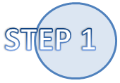 STOP Step 1.png