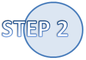 STOP Step 2.png