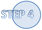 STOP Step 4.png