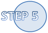 STOP Step 5.png